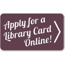 Apply for library card.jpg
