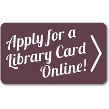 Apply for library card.jpg