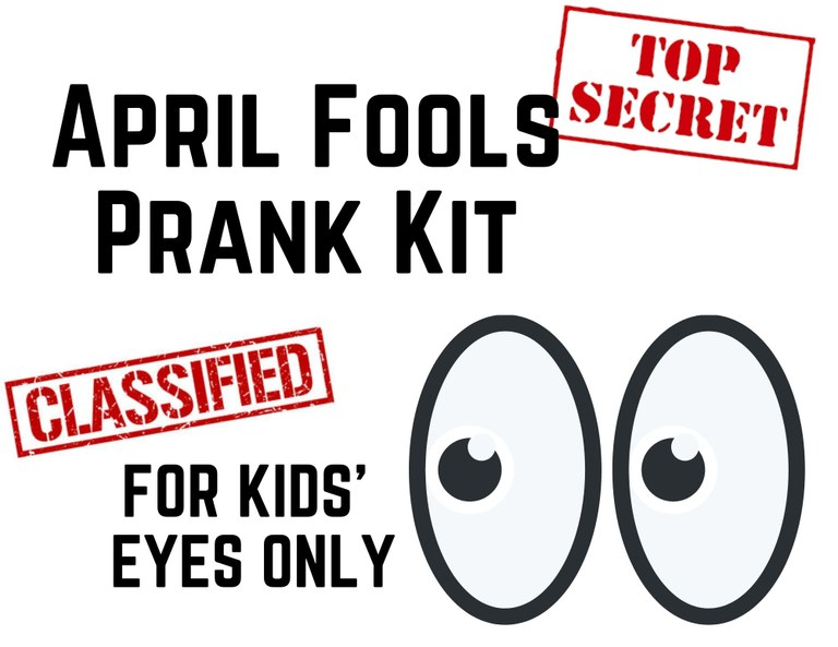 April Fool's Prank sign.jpg