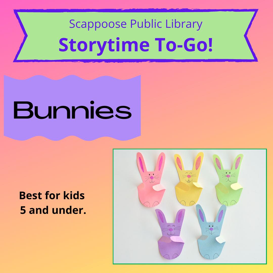 Bunnies Sign.png