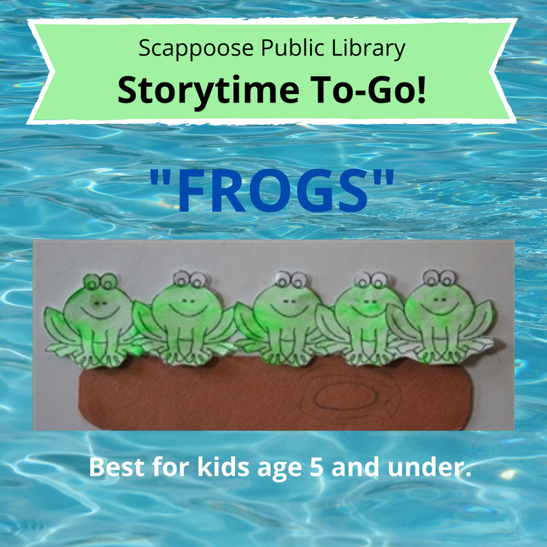 Frogs sT sign.png