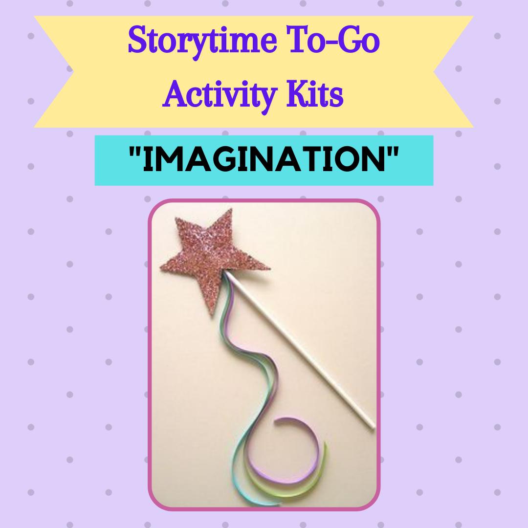 Imagination Sign.png