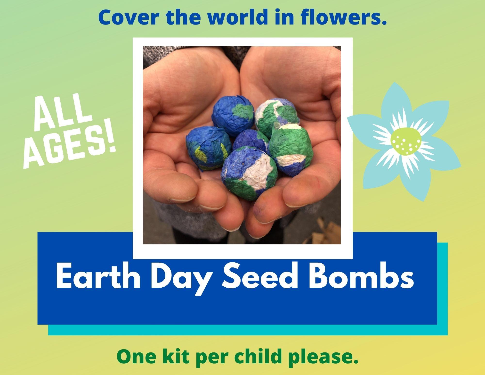 seed bomb flyer.jpg