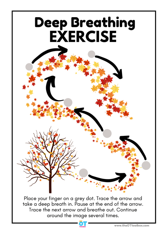 Deep Breathing-Exercise-Fall-1.png