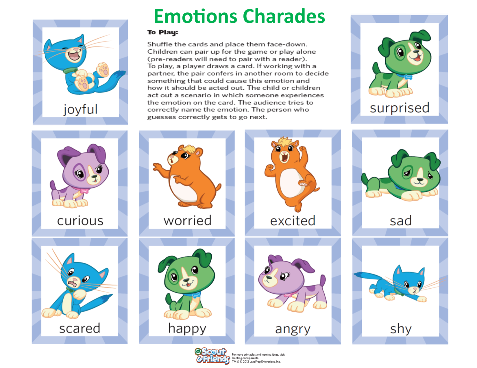 emotional charades.png