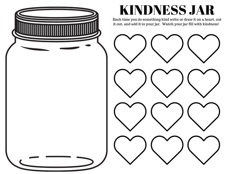 kindness jar.png