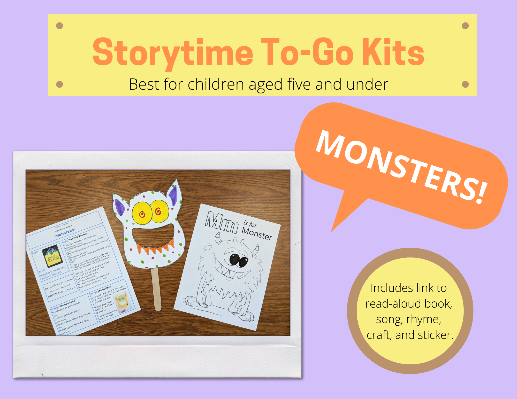 Storytime Monster Sign.png