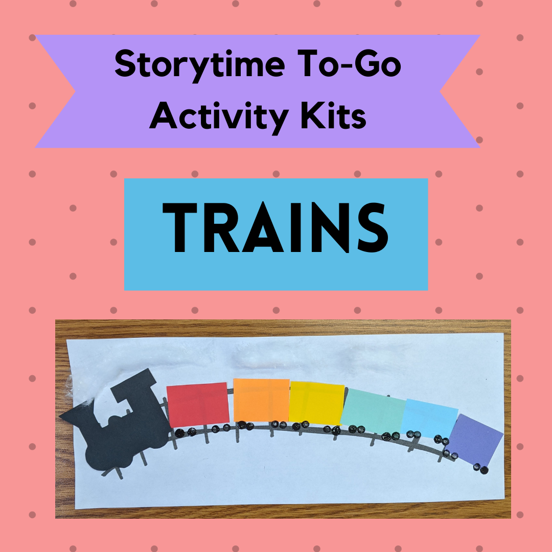 Train Storytime Sign.png