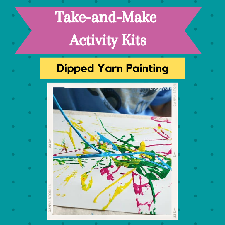 Yarn Painting Sign.png