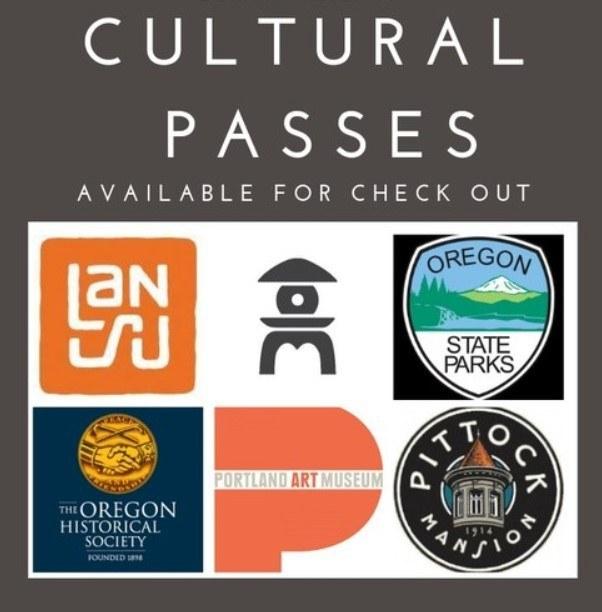cultural passes.jpeg