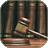 criminal_justice.gif