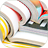 infotrac_student_lg.gif
