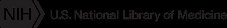 nlm_logo.png