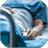 nursinghlthcolpp_lg.gif