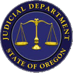oregon judicial.png
