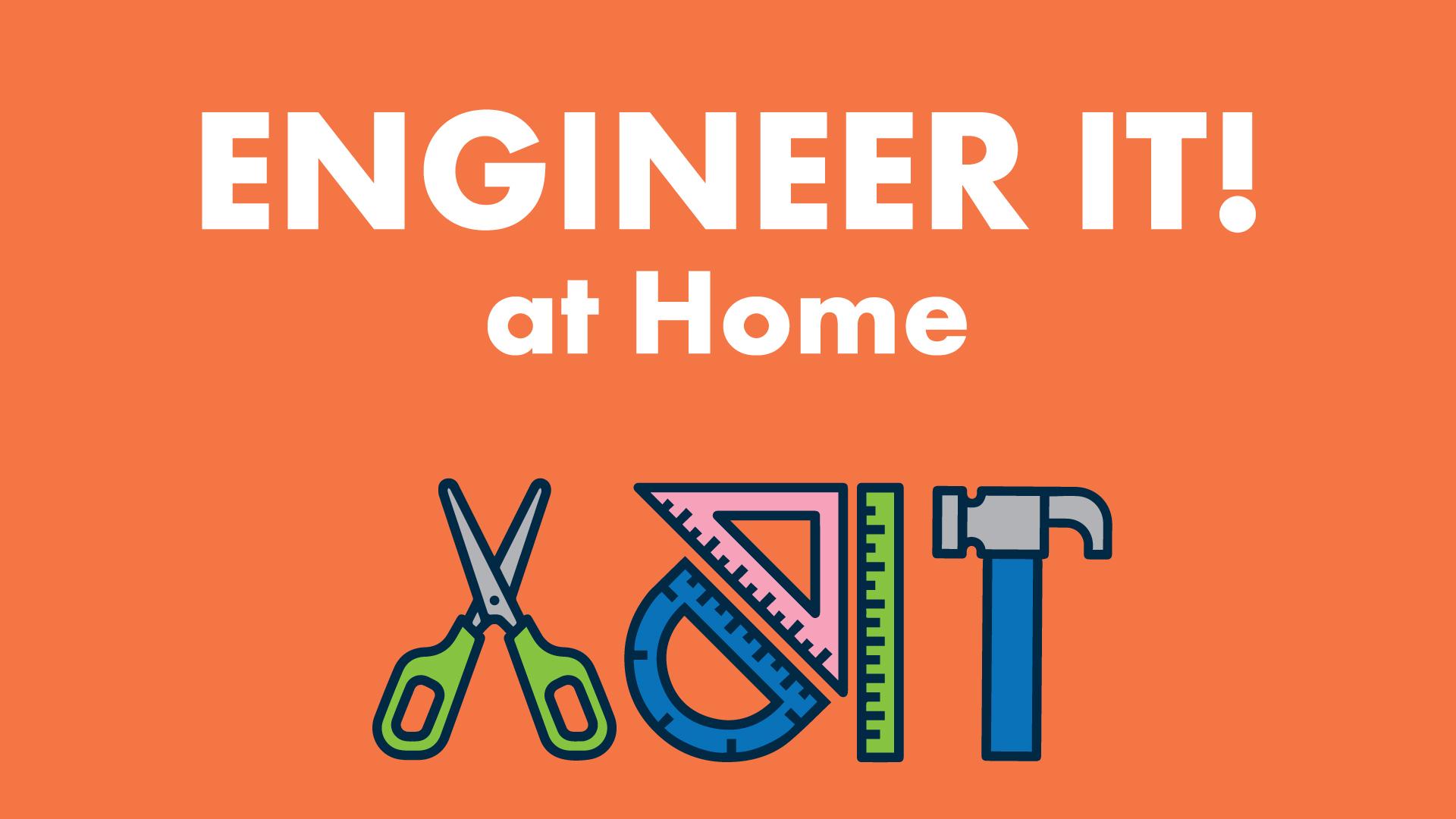 Engineer-It-enews.jpg