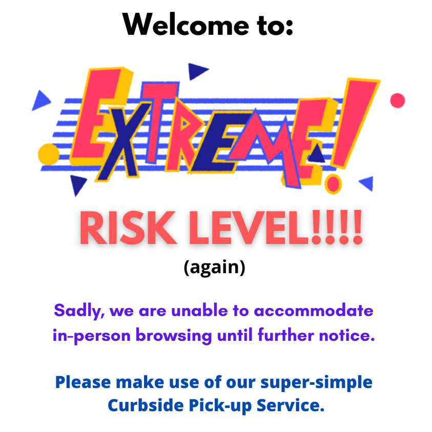 extreme risk flyer.png