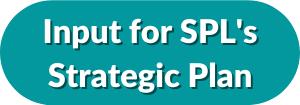 Input for SPL Strategic Plan no border.png