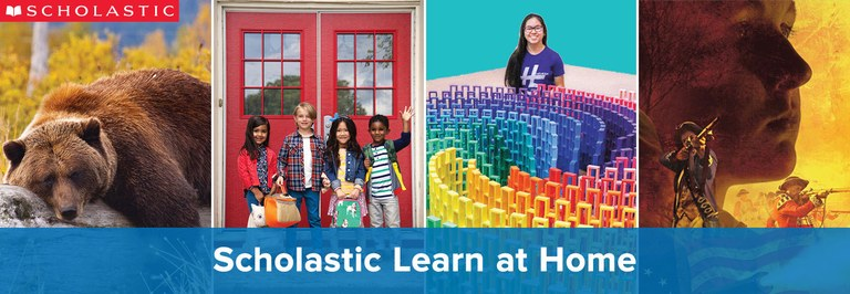 learn at home Scholastic.jpg