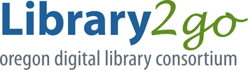 library2go.png
