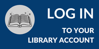 Log In to your Library Account
