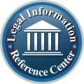 Legal Info Learning Center