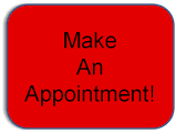 "A red rectangle that says ""Make An Appointment!"""