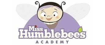 Miss Humblebee.jpg