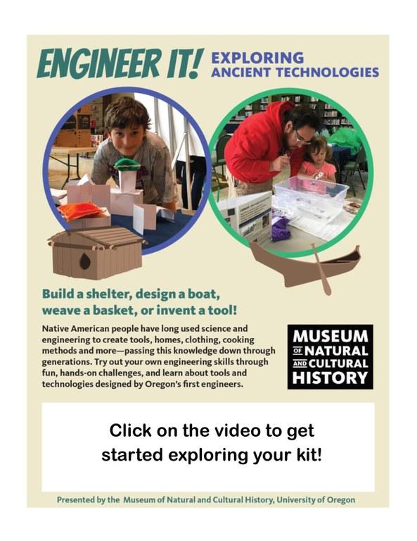 Museum infographic.jpg