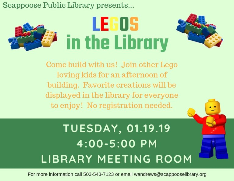 01.15.19 Legos in the Library.jpg