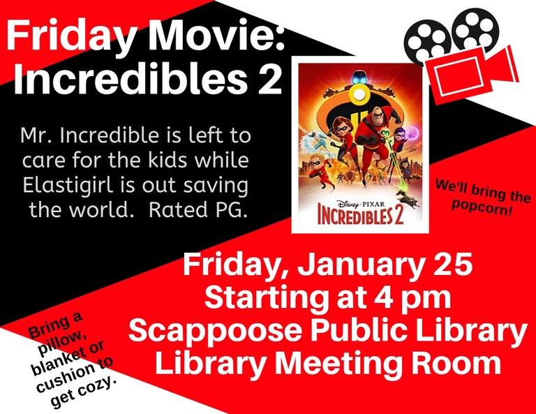 01.25 Friday Movie  Incredibles 2.jpg