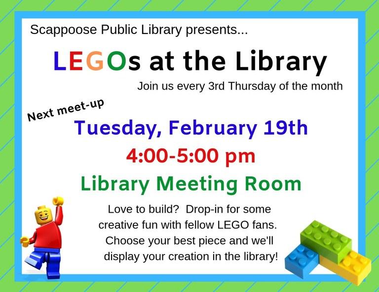 02.19.19 Legos.jpg