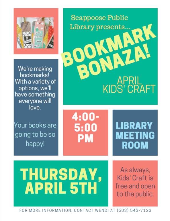 04.05.18 Kids craft bookmarks.jpg