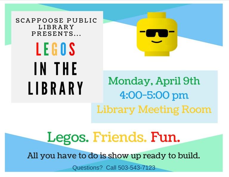 04.09.18 Legos in the Library.jpg