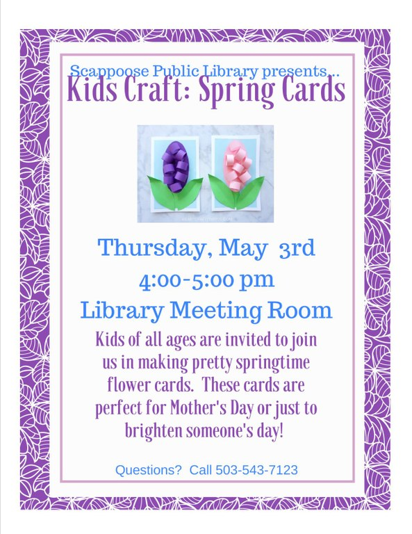 05.03.18 Kids Craft Spring Card.jpg