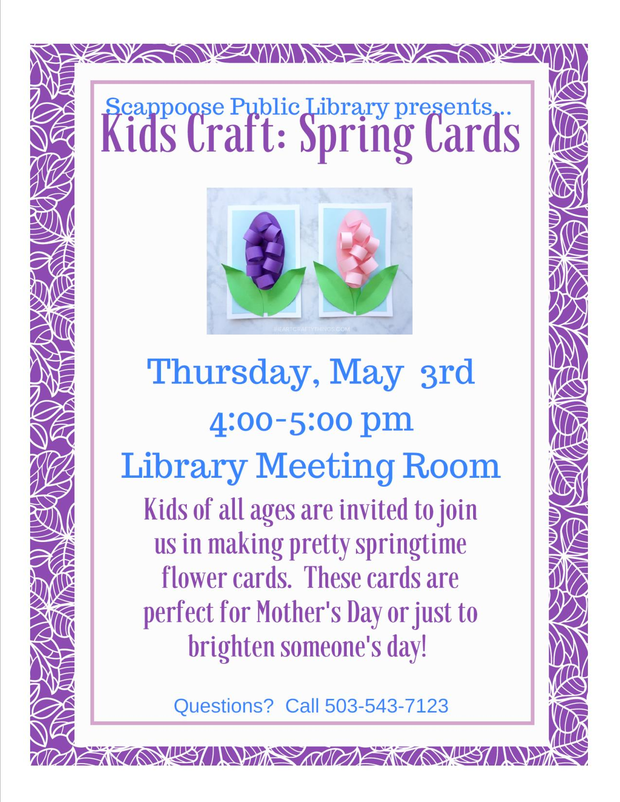 05.03.18 Kids Craft Spring Card.jpg