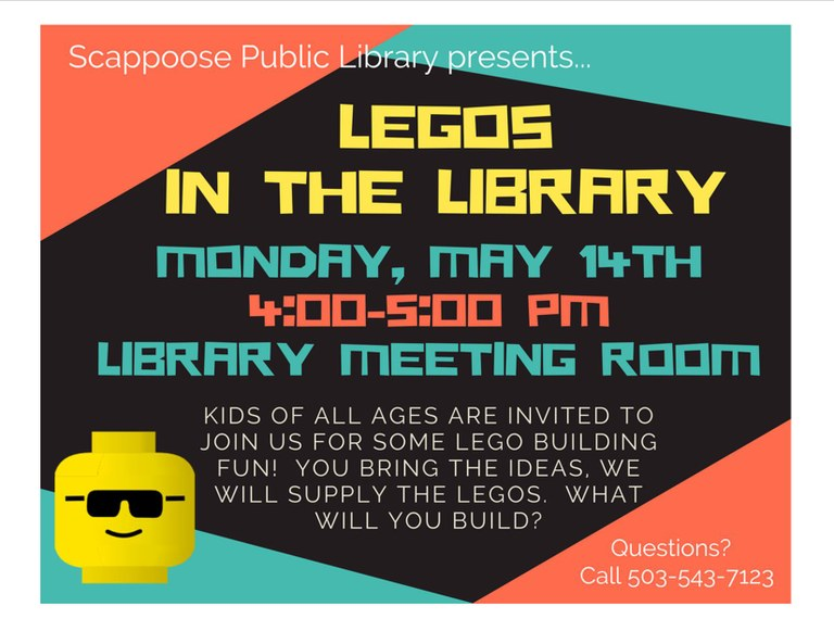 05.14.18 Legos in the Library.jpg