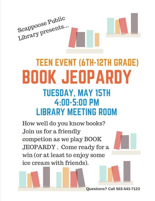 05.15.18 teen scene- book jeopardy.jpg