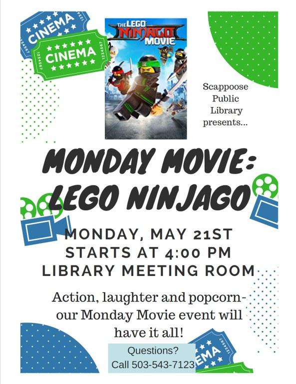 05.21.18 Monday Movie Ninjago.jpg