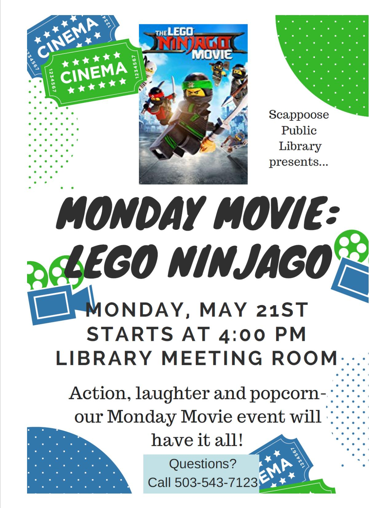 05.21.18 Monday Movie Ninjago.jpg