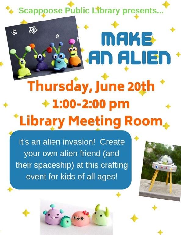 06.20.19 make an alien.jpg