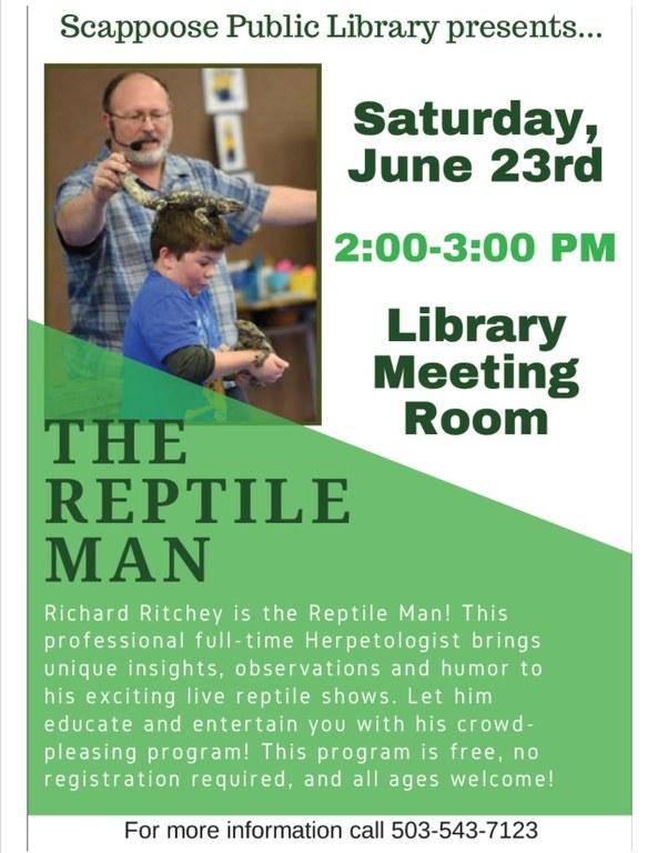 06.23.18 Reptile Man.jpg