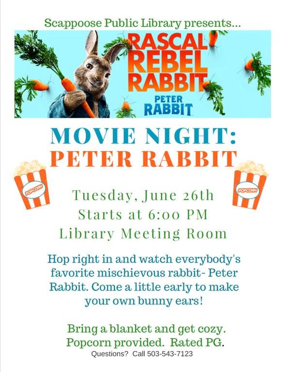 06.26.18 movie night- peter rabbit.jpg