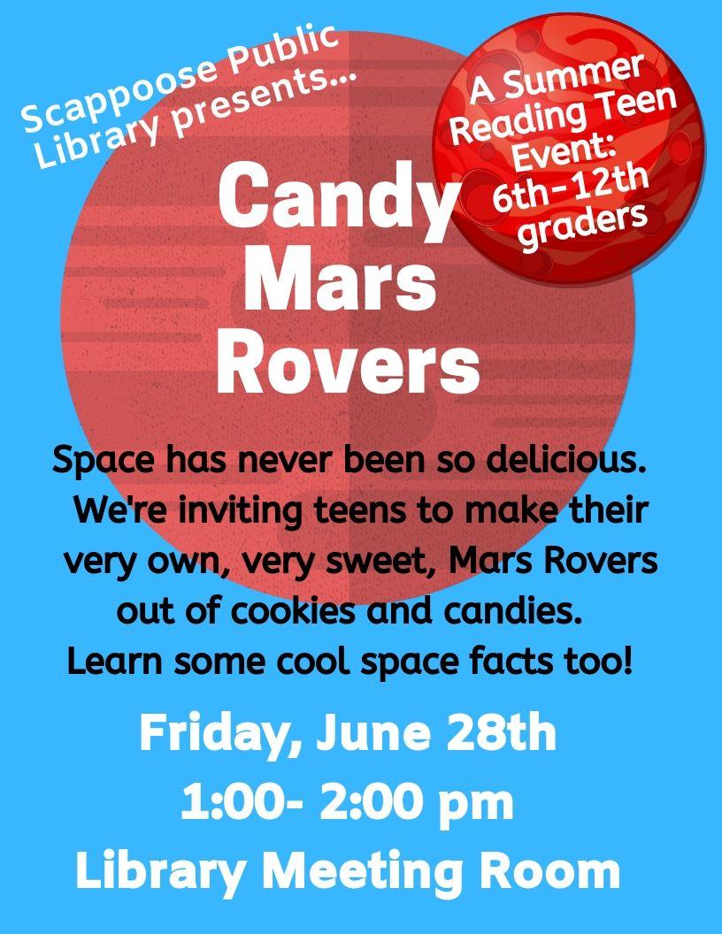 06.28.19 Teen Mars Rovers.jpg