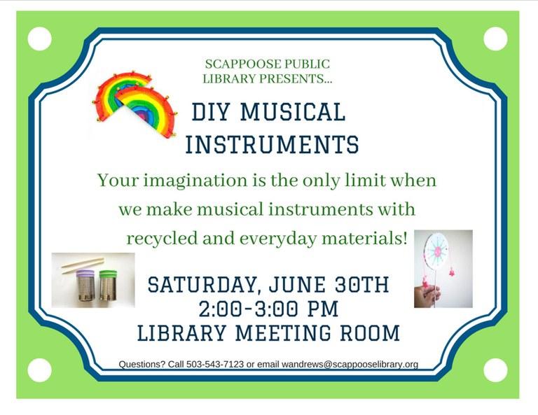 06.30.18 DIY musical instruments.jpg