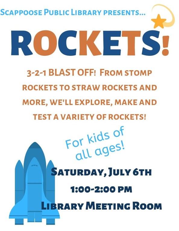 07.06.19 rockets.jpg