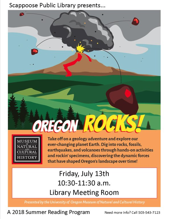 07.13.18 Oregon Rocks!.jpg