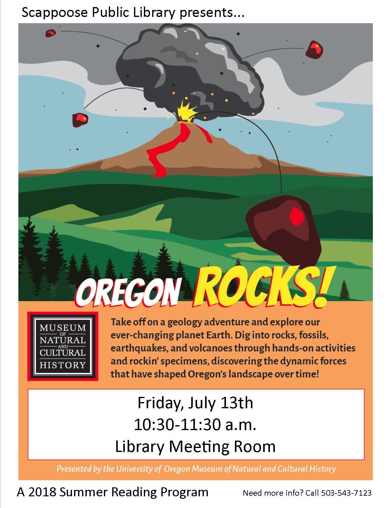 07.13.18 Oregon Rocks!.jpg