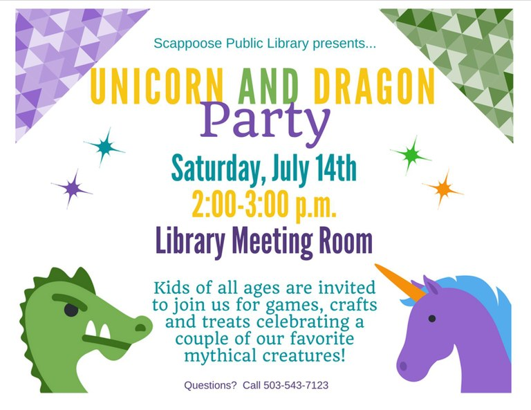07.14.18 unicorn and dragon.jpg