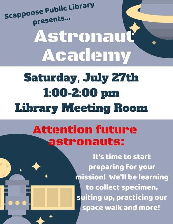 07.27.19 Astronaut academy.jpg